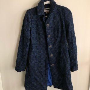 Merona Coat